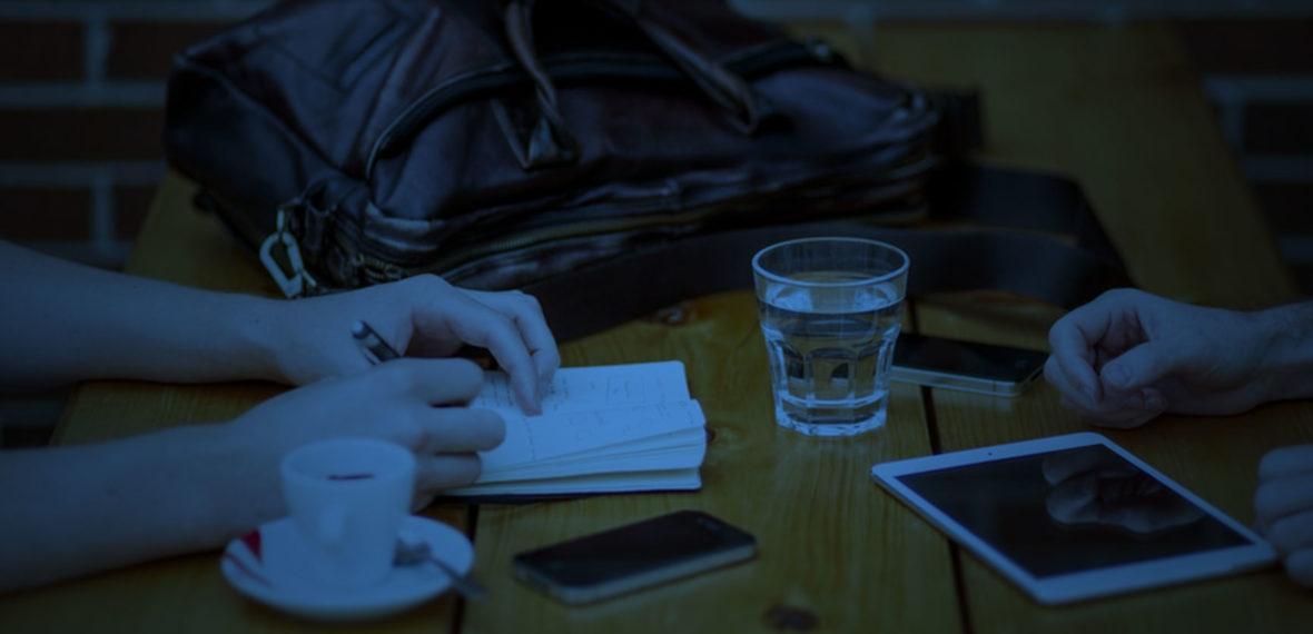 networking em eventos, networkin,app para eventos, blog para eventos, tecnologia para eventos, gestão de eventos