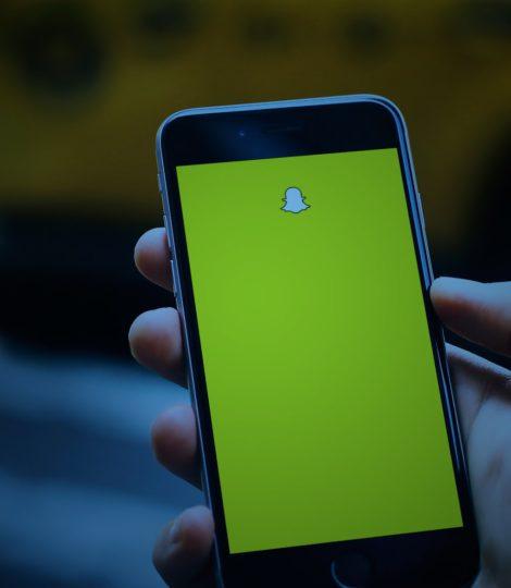 marketing para eventos, snapchat, app para eventos, gestão de eventos