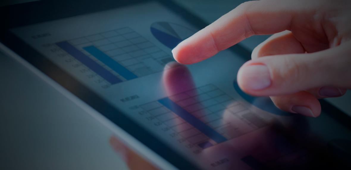 plataforma digital para gestão de eventos