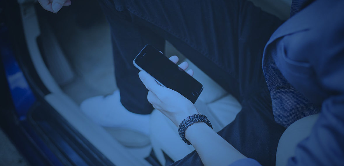 aplicativo gratuito para eventos, app para eventos, blog para eventos, tecnologia para eventos, gestão de eventos