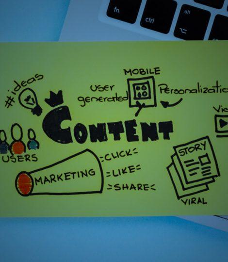 e-mail marketing para eventos, e-mail marketing, app para eventos, inevent, gestão de eventos
