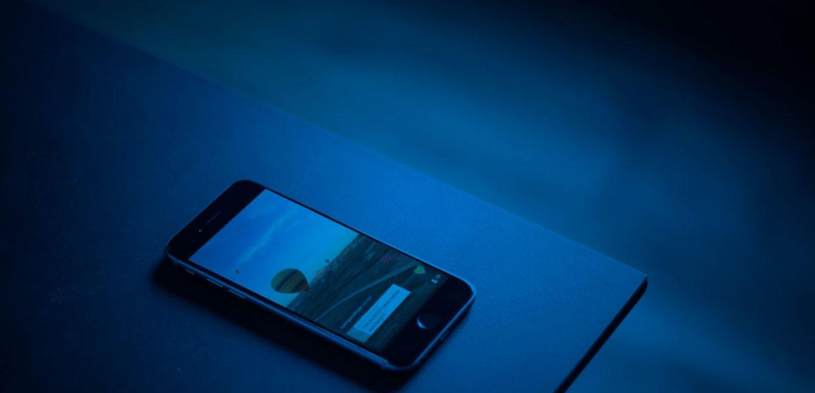 Periscope em eventos, periscope e apps para eventos