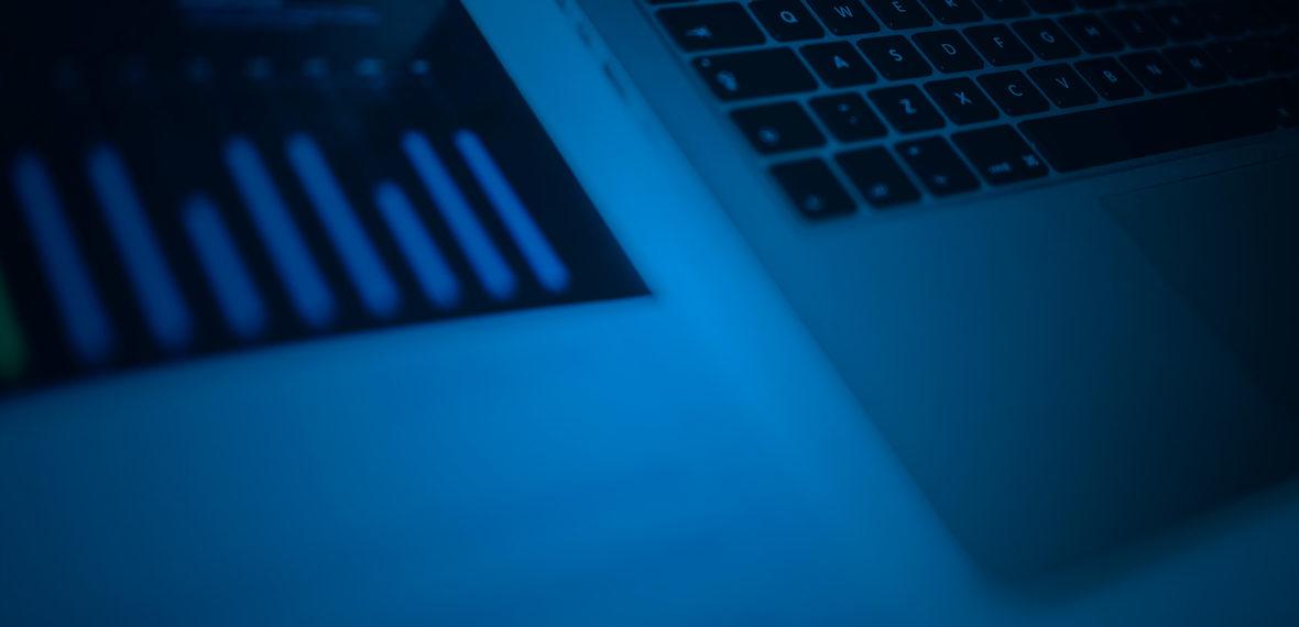 Marketing de conteúdo para eventos, blog de eventos, app para eventos