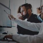 planejamento de eventos, eventos, marketing, ROO, ROI,