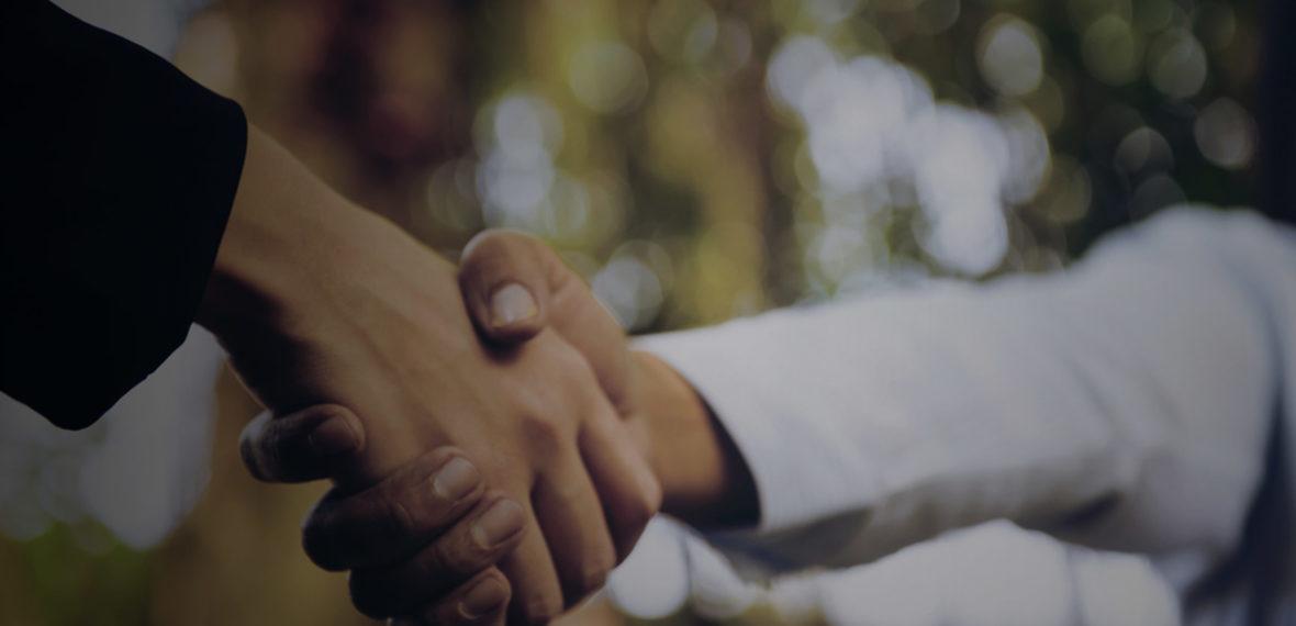 escolha dos fornecedores, gestão de eventos, organização de eventos, marketing de eventos