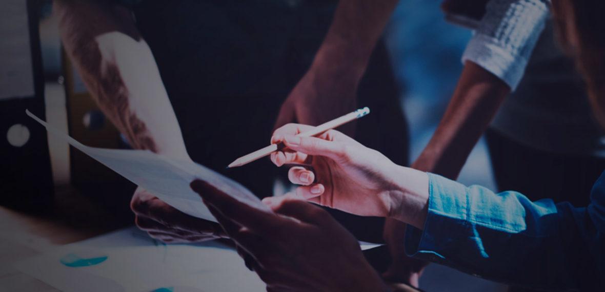 Plataformas de eventos, planejamento de eventos