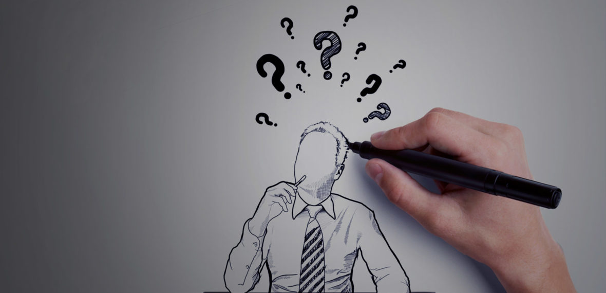 marketing para eventos, eventos, produtividade, tecnologia, pesquisa, opinião, marketing