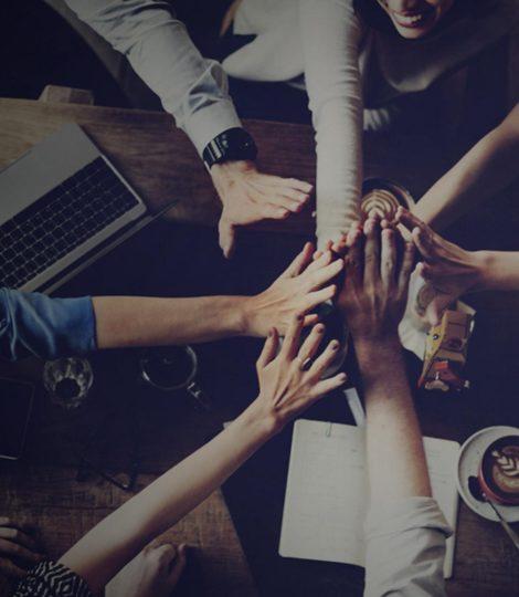 planejamento de eventos, eventos, produtividade, marketing, business nos eventos