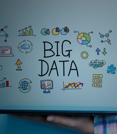 planejamento de eventos com Big Data, eventos, tecnologia, produtividade, big data