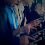 planejamento e organização de eventos, internet para eventos