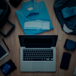 gestão de viagens corporativas