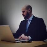 treinamento e desenvolvimento de pessoas nas organizações